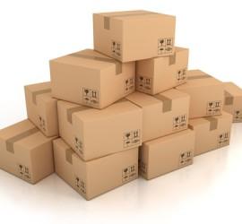 Pakete